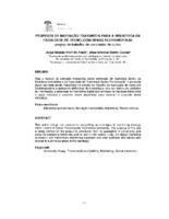 http://febab1.hospedagemdesites.ws/temp/snbu/SNBU2012_218.pdf