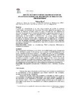 http://febab1.hospedagemdesites.ws/temp/snbu/SNBU2012_221.pdf