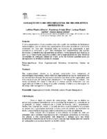 http://febab1.hospedagemdesites.ws/temp/snbu/SNBU2012_222.pdf
