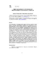 http://febab1.hospedagemdesites.ws/temp/snbu/SNBU2012_225.pdf