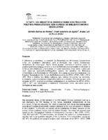 http://febab1.hospedagemdesites.ws/temp/snbu/SNBU2012_229.pdf
