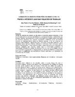 http://febab1.hospedagemdesites.ws/temp/snbu/SNBU2012_230.pdf
