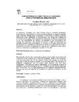http://febab1.hospedagemdesites.ws/temp/snbu/SNBU2012_233.pdf