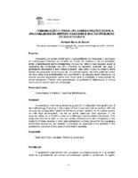 http://febab1.hospedagemdesites.ws/temp/snbu/SNBU2012_234.pdf