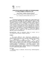 http://febab1.hospedagemdesites.ws/temp/snbu/SNBU2012_235.pdf