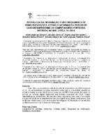 http://febab1.hospedagemdesites.ws/temp/snbu/SNBU2012_240.pdf