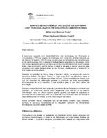 http://febab1.hospedagemdesites.ws/temp/snbu/SNBU2012_251.pdf