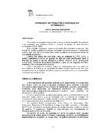 http://febab1.hospedagemdesites.ws/temp/snbu/SNBU2012_252.pdf