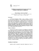 http://febab1.hospedagemdesites.ws/temp/snbu/SNBU2012_253.pdf