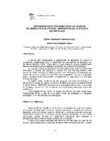 http://febab1.hospedagemdesites.ws/temp/snbu/SNBU2012_254.pdf