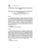 http://febab1.hospedagemdesites.ws/temp/snbu/SNBU2012_261.pdf