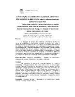 http://febab1.hospedagemdesites.ws/temp/snbu/SNBU2012_263.pdf