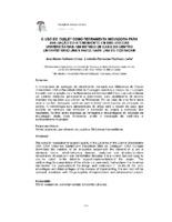 http://febab1.hospedagemdesites.ws/temp/snbu/SNBU2012_264.pdf