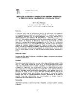 http://febab1.hospedagemdesites.ws/temp/snbu/SNBU2012_266.pdf