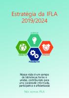 Estratégia da IFLA 2019/2024