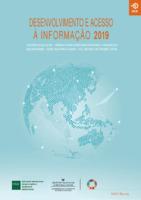 DA21_Report_IFLA_PT-BR.pdf