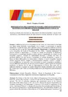 http://febab1.hospedagemdesites.ws/temp/snbu/SNBU2018_157.pdf