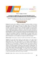 http://febab1.hospedagemdesites.ws/temp/snbu/SNBU2018_158.pdf