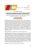 http://febab1.hospedagemdesites.ws/temp/snbu/SNBU2018_159.pdf
