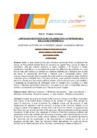 http://febab1.hospedagemdesites.ws/temp/snbu/SNBU2018_162.pdf