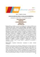 http://febab1.hospedagemdesites.ws/temp/snbu/SNBU2018_163.pdf