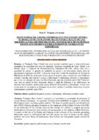 http://febab1.hospedagemdesites.ws/temp/snbu/SNBU2018_164.pdf
