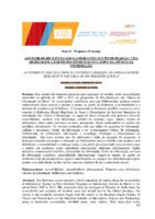 http://febab1.hospedagemdesites.ws/temp/snbu/SNBU2018_165.pdf