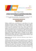 http://febab1.hospedagemdesites.ws/temp/snbu/SNBU2018_166.pdf