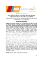 http://febab1.hospedagemdesites.ws/temp/snbu/SNBU2018_167.pdf