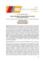 http://febab1.hospedagemdesites.ws/temp/snbu/SNBU2018_168.pdf