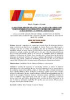 http://febab1.hospedagemdesites.ws/temp/snbu/SNBU2018_169.pdf