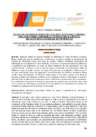 http://febab1.hospedagemdesites.ws/temp/snbu/SNBU2018_170.pdf