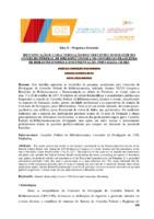 http://febab1.hospedagemdesites.ws/temp/snbu/SNBU2018_171.pdf