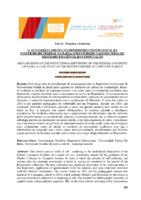 http://febab1.hospedagemdesites.ws/temp/snbu/SNBU2018_172.pdf