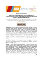 http://febab1.hospedagemdesites.ws/temp/snbu/SNBU2018_175.pdf