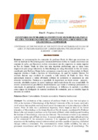 http://febab1.hospedagemdesites.ws/temp/snbu/SNBU2018_176.pdf