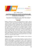 http://febab1.hospedagemdesites.ws/temp/snbu/SNBU2018_177.pdf