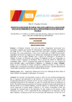 http://febab1.hospedagemdesites.ws/temp/snbu/SNBU2018_178.pdf