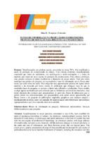 http://febab1.hospedagemdesites.ws/temp/snbu/SNBU2018_179.pdf