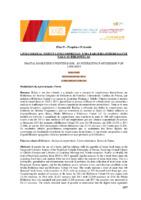 http://febab1.hospedagemdesites.ws/temp/snbu/SNBU2018_180.pdf