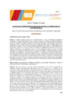 http://febab1.hospedagemdesites.ws/temp/snbu/SNBU2018_181.pdf