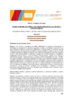 http://febab1.hospedagemdesites.ws/temp/snbu/SNBU2018_182.pdf