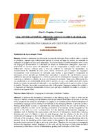 http://febab1.hospedagemdesites.ws/temp/snbu/SNBU2018_183.pdf