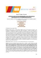 http://febab1.hospedagemdesites.ws/temp/snbu/SNBU2018_184.pdf