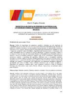 http://febab1.hospedagemdesites.ws/temp/snbu/SNBU2018_185.pdf