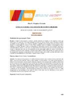 http://febab1.hospedagemdesites.ws/temp/snbu/SNBU2018_186.pdf