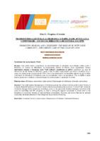 http://febab1.hospedagemdesites.ws/temp/snbu/SNBU2018_187.pdf