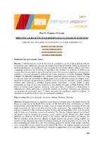 http://febab1.hospedagemdesites.ws/temp/snbu/SNBU2018_188.pdf