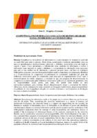 http://febab1.hospedagemdesites.ws/temp/snbu/SNBU2018_189.pdf