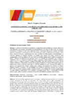 http://febab1.hospedagemdesites.ws/temp/snbu/SNBU2018_190.pdf